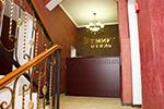 Гостиницы Казани  бронирование отелей цены на гостиницы